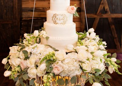 Madisons_On_Main_Cakes_Wedding-106