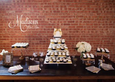 Madisons_On_Main_Cakes_Wedding-107