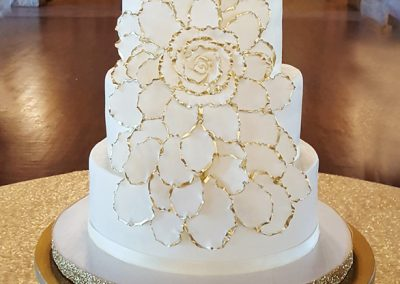 Madisons_On_Main_Cakes_Wedding-108