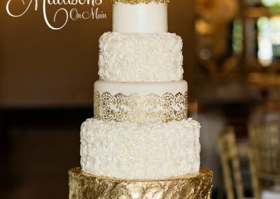 Madisons_On_Main_Cakes_Wedding-109