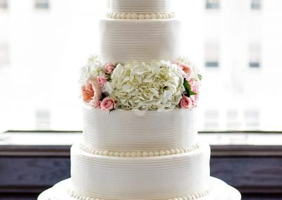 Madisons_On_Main_Cakes_Wedding-110