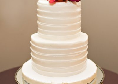 Madisons_On_Main_Cakes_Wedding-111
