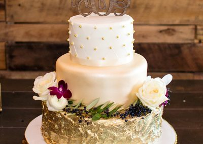 Madisons_On_Main_Cakes_Wedding-113