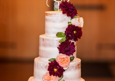 Madisons_On_Main_Cakes_Wedding-115