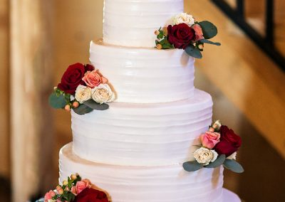 Madisons_On_Main_Cakes_Wedding-116