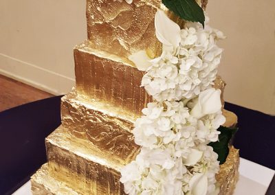 Madisons_On_Main_Cakes_Wedding-117