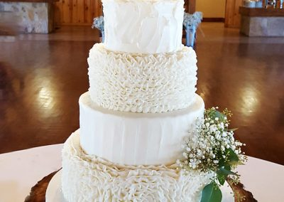 Madisons_On_Main_Cakes_Wedding-118