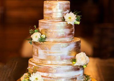 Madisons_On_Main_Cakes_Wedding-120
