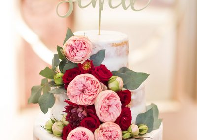 Madisons_On_Main_Cakes_Wedding-121