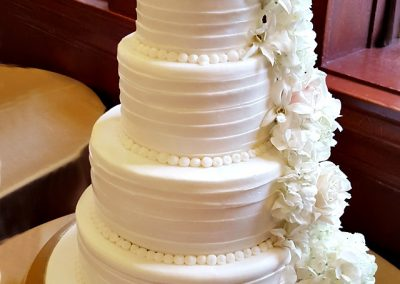 Madisons_On_Main_Cakes_Wedding-122