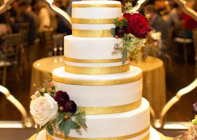 Madisons_On_Main_Cakes_Wedding-123
