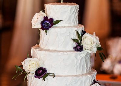 Madisons_On_Main_Cakes_Wedding-124