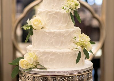 Madisons_On_Main_Cakes_Wedding-126