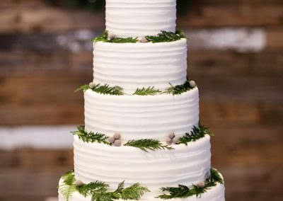 Madisons_On_Main_Cakes_Wedding-128