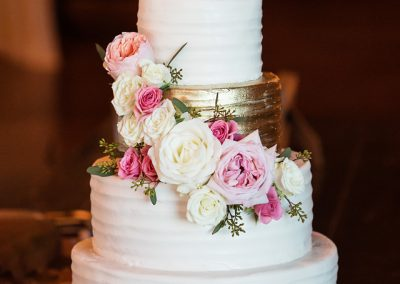 Madisons_On_Main_Cakes_Wedding-129