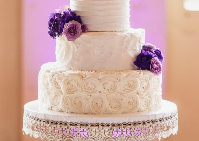 Madisons_On_Main_Cakes_Wedding-130
