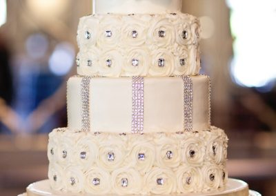 Madisons_On_Main_Cakes_Wedding-131