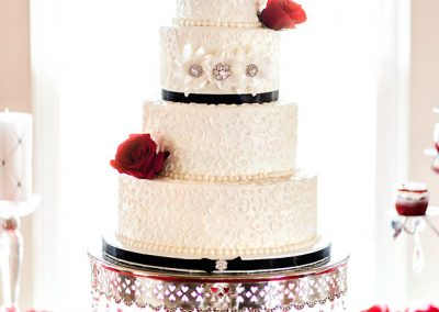 Madisons_On_Main_Cakes_Wedding-132