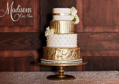 Madisons_On_Main_Cakes_Wedding-133