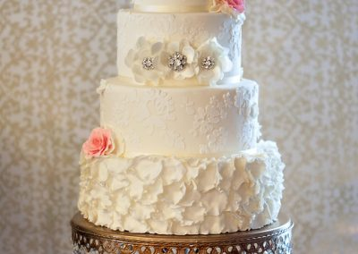 Madisons_On_Main_Cakes_Wedding-135