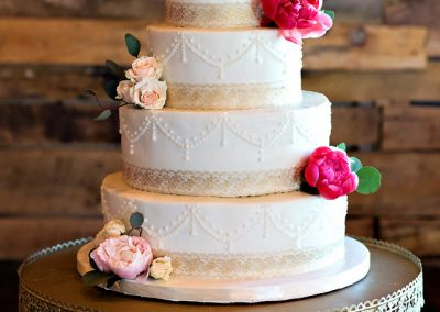 Madisons_On_Main_Cakes_Wedding-138