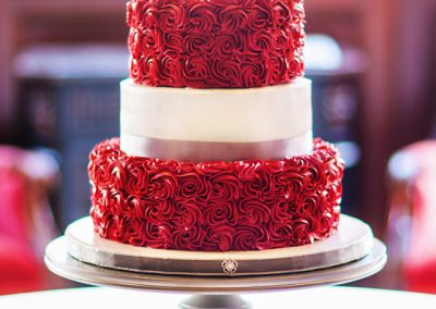 Madisons_On_Main_Cakes_Wedding-139