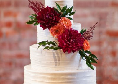 Madisons_On_Main_Cakes_Wedding-143