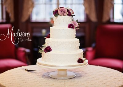 Madisons_On_Main_Cakes_Wedding-146