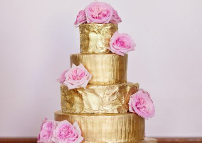 Madisons_On_Main_Cakes_Wedding-147