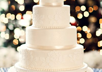 Madisons_On_Main_Cakes_Wedding-148