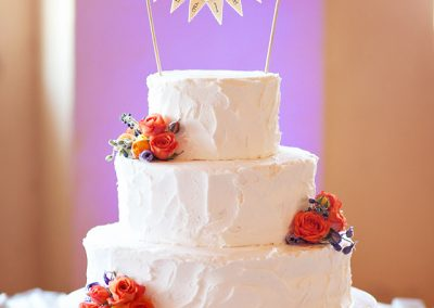 Madisons_On_Main_Cakes_Wedding-149