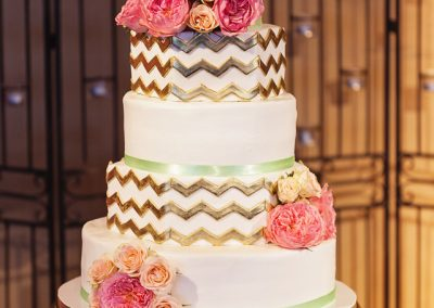 Madisons_On_Main_Cakes_Wedding-151