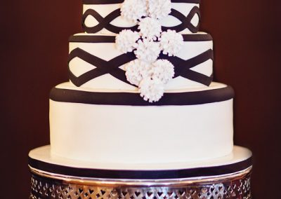 Madisons_On_Main_Cakes_Wedding-152