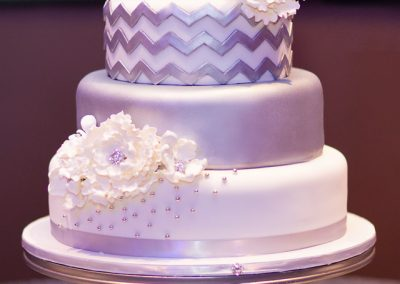 Madisons_On_Main_Cakes_Wedding-153