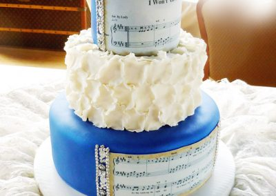 Madisons_On_Main_Cakes_Wedding-156