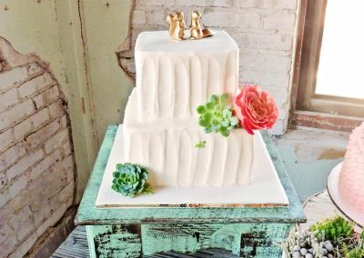 Madisons_On_Main_Cakes_Wedding-159