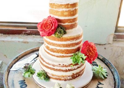 Madisons_On_Main_Cakes_Wedding-160