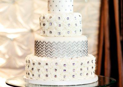 Madisons_On_Main_Cakes_Wedding-161