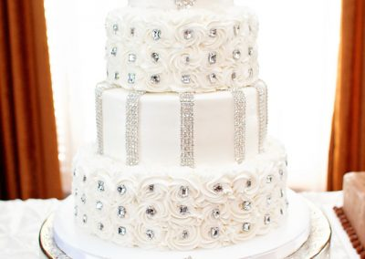 Madisons_On_Main_Cakes_Wedding-162