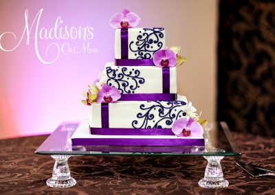 Madisons_On_Main_Cakes_Wedding-163