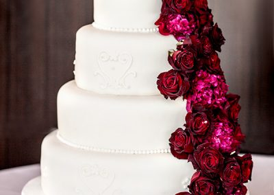 Madisons_On_Main_Cakes_Wedding-164