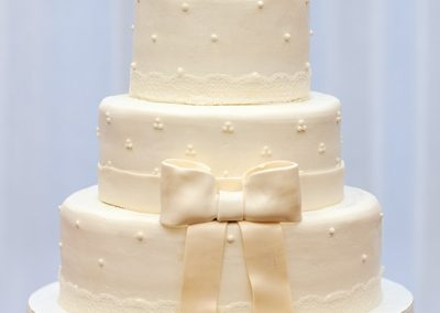 Madisons_On_Main_Cakes_Wedding-165