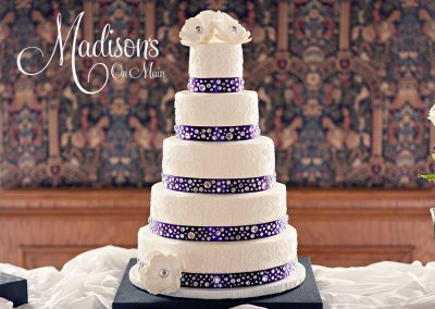 Madisons_On_Main_Cakes_Wedding-166