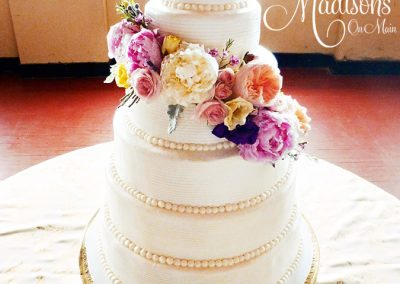 Madisons_On_Main_Cakes_Wedding-167