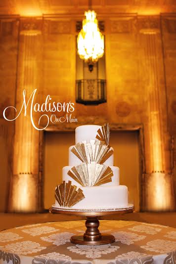 Madisons_On_Main_Cakes_Wedding-168