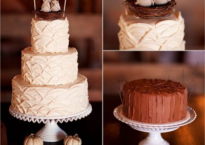 Madisons_On_Main_Cakes_Wedding-171