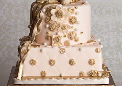 Madisons_On_Main_Cakes_Wedding-172