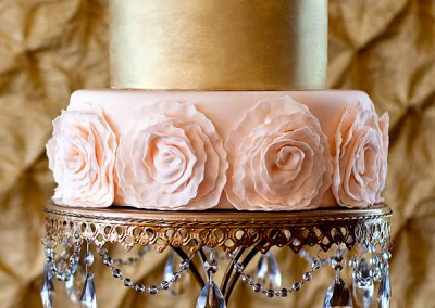 Madisons_On_Main_Cakes_Wedding-173