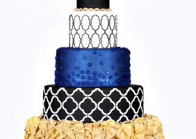 Madisons_On_Main_Cakes_Wedding-175