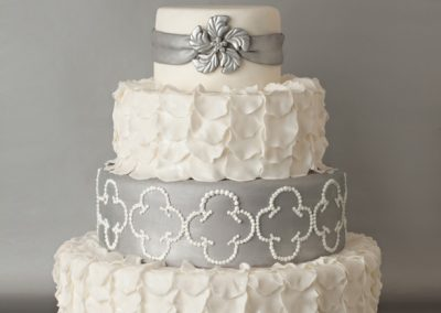 Madisons_On_Main_Cakes_Wedding-177